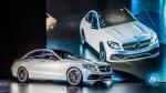 Mercedes-AMG-C63S-LA-2014-1