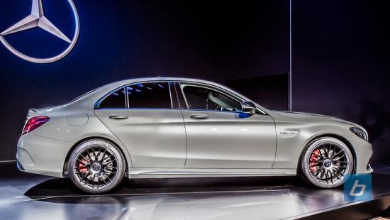 Mercedes-AMG-C63S-LA-2014-2