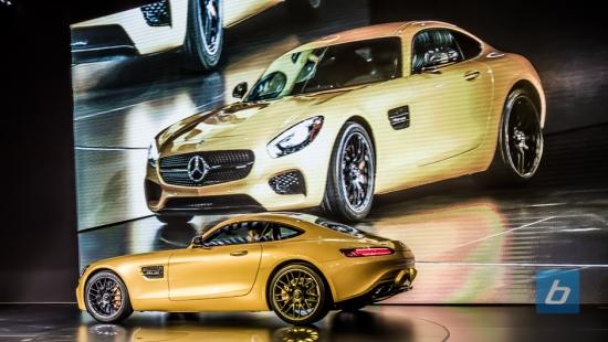 Mercedes-AMG-GTS-LA-2014-1