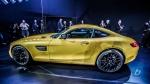 Mercedes-AMG-GTS-LA-2014-3