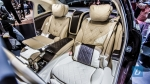 Mercedes-Maybach-S600-LA-2014-23