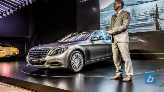 Mercedes-Maybach-S600-LA-2014-4