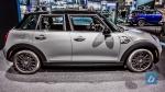 Mini-5-door-LA-2014-3