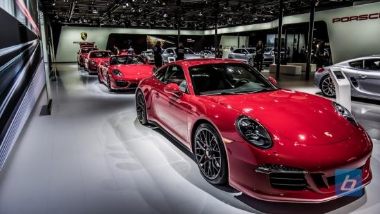 Porsche-GTS-LA-2014-11
