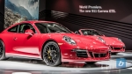 Porsche-GTS-LA-2014-27