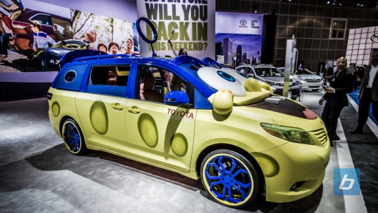 Toyota-Sienna-Spongebob-LA-2014-3