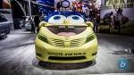 Toyota-Sienna-Spongebob-LA-2014-9