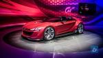 VW-Vision-GT-Concept-LA-2014-1