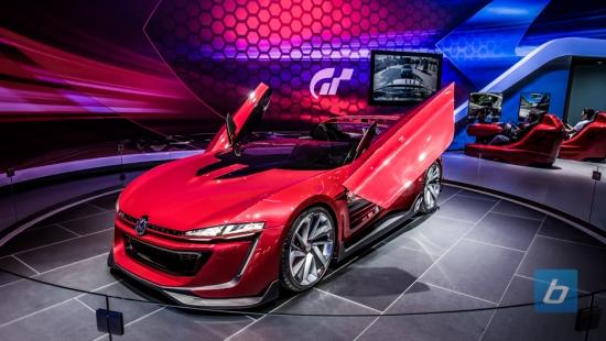 VW-Vision-GT-Concept-LA-2014-12