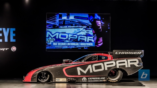 dodge-charger-rt-funny-car-sema-2014-3