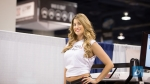 girls-of-sema-2014-110