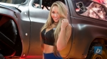 girls-of-sema-2014-124