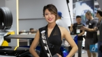 girls-of-sema-2014-125