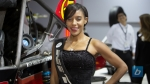 girls-of-sema-2014-126