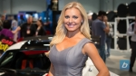 girls-of-sema-2014-130