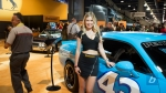 girls-of-sema-2014-134