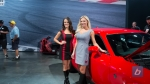 girls-of-sema-2014-136