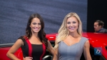 girls-of-sema-2014-137