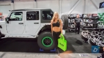 girls-of-sema-2014-145