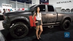 girls-of-sema-2014-146