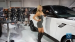 girls-of-sema-2014-148