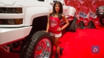 girls-of-sema-2014-155