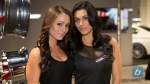 girls-of-sema-2014-156
