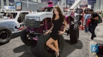 girls-of-sema-2014-158
