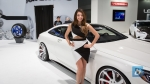 girls-of-sema-2014-160