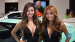 girls-of-sema-2014-161