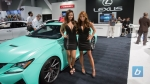girls-of-sema-2014-162