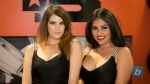 girls-of-sema-2014-163