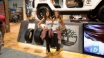 girls-of-sema-2014-166