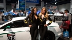 girls-of-sema-2014-167