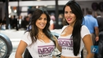girls-of-sema-2014-170
