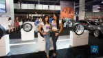 girls-of-sema-2014-171