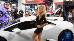 girls-of-sema-2014-174