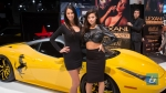 girls-of-sema-2014-178
