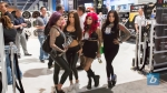 girls-of-sema-2014-180