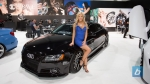 girls-of-sema-2014-186
