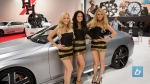 girls-of-sema-2014-188