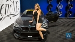 girls-of-sema-2014-200