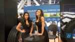 girls-of-sema-2014-207