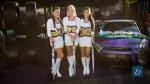 girls-of-sema-2014-46