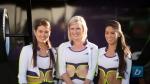 girls-of-sema-2014-48