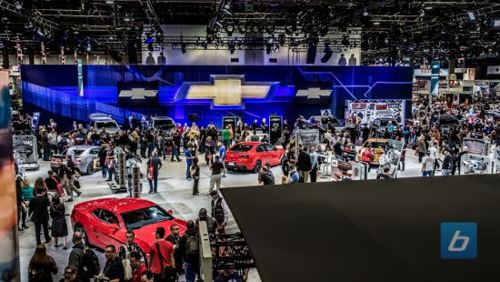 gm-booth-tour-sema-2014-9