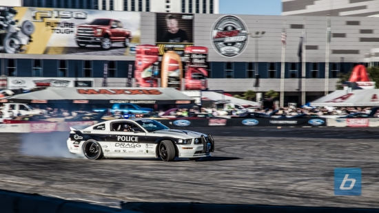 outside-outdoors-sema-2014-150