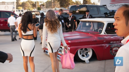 outside-outdoors-sema-2014-40