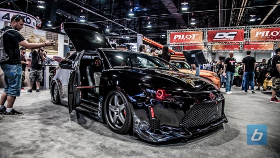 scion-booth-tour-sema-2014-40
