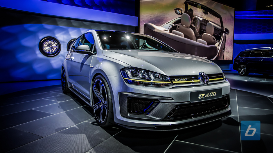 Vw Golf R as well 1 furthermore 1 as well Volkswagen Golf R 400 Pictures moreover Vw Golf R400 Concept La Auto Show 2014 7. on volkswagen r400
